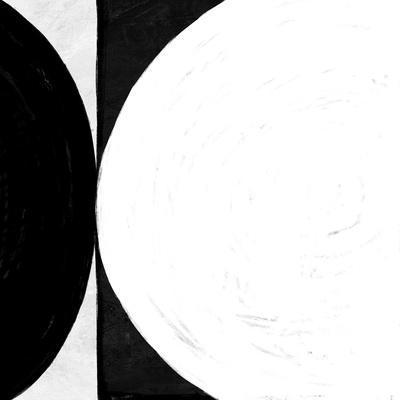 https://imgc.artprintimages.com/img/print/abstract-black-and-white-no-64_u-l-q1gv2b00.jpg?p=0
