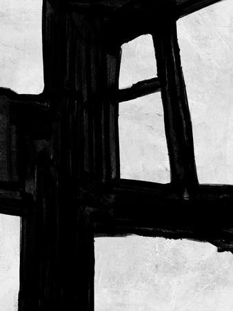 https://imgc.artprintimages.com/img/print/abstract-black-and-white-no-71_u-l-q1gvcgz0.jpg?p=0