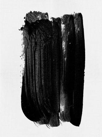 https://imgc.artprintimages.com/img/print/abstract-black-brush-stroke_u-l-q1gv40z0.jpg?p=0