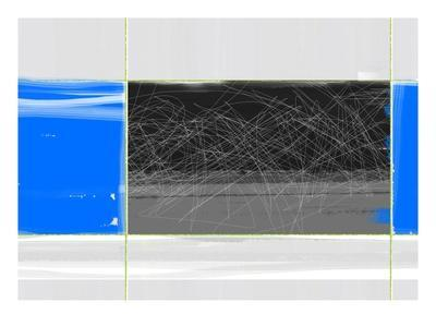 https://imgc.artprintimages.com/img/print/abstract-blue-and-grey_u-l-phyq4l0.jpg?p=0