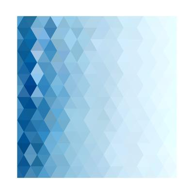 https://imgc.artprintimages.com/img/print/abstract-blue-background_u-l-pof50e0.jpg?p=0
