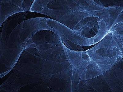 https://imgc.artprintimages.com/img/print/abstract-blue-illustration_u-l-q1bk7ib0.jpg?p=0