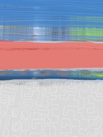 https://imgc.artprintimages.com/img/print/abstract-blue-view-2_u-l-phyuys0.jpg?p=0