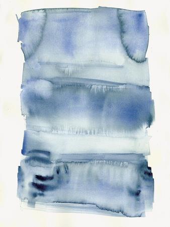 https://imgc.artprintimages.com/img/print/abstract-blue-watercolor_u-l-q1co6mr0.jpg?p=0