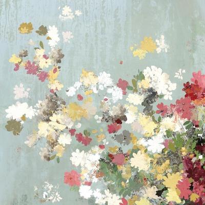 https://imgc.artprintimages.com/img/print/abstract-bouquet-i_u-l-q132a4y0.jpg?p=0