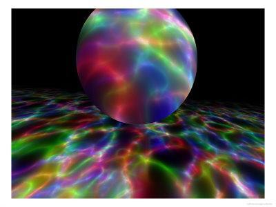 https://imgc.artprintimages.com/img/print/abstract-bubble-over-multi-colured-liquid-against-black-background_u-l-q10raju0.jpg?p=0