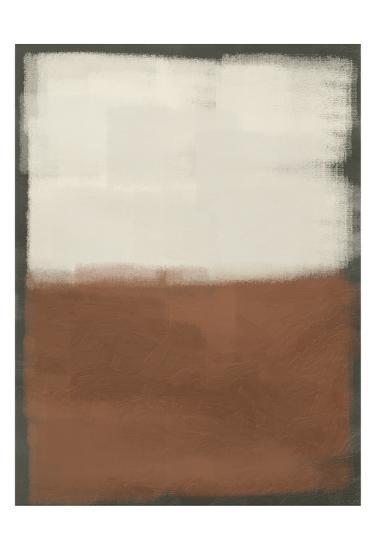 Abstract Burst 2-Marcus Prime-Art Print