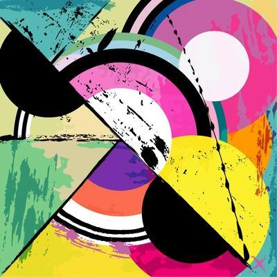https://imgc.artprintimages.com/img/print/abstract-circle-background-retro-vintage-style-with-paint-strokes-and-splashes_u-l-q1gx9xg0.jpg?p=0
