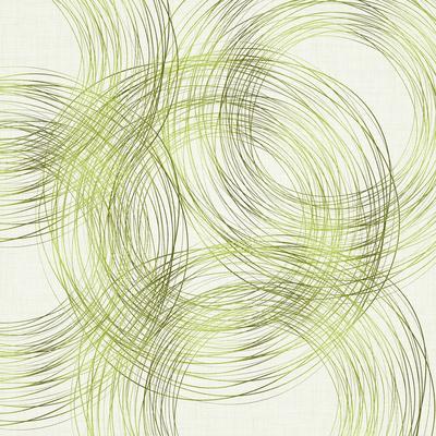 https://imgc.artprintimages.com/img/print/abstract-circles-in-summer-green_u-l-f9i6sj0.jpg?p=0