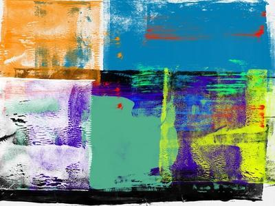 https://imgc.artprintimages.com/img/print/abstract-color-study-v_u-l-q1guyr60.jpg?p=0