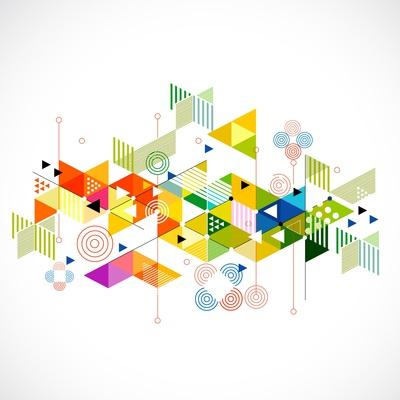 https://imgc.artprintimages.com/img/print/abstract-colorful-and-creative-geometric-with-a-variety-of-geometric-pattern-background-vector-ill_u-l-q1amdsf0.jpg?p=0