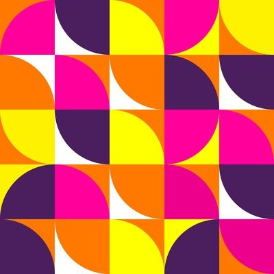 https://imgc.artprintimages.com/img/print/abstract-colorful-geometric-shapes-pattern-design-wallpaper_u-l-q1anxlw0.jpg?p=0
