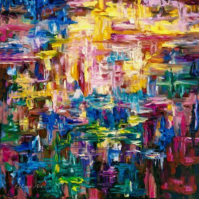 https://imgc.artprintimages.com/img/print/abstract-colorful-world_u-l-f9aors0.jpg?p=0