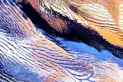 https://imgc.artprintimages.com/img/print/abstract-coral-design_u-l-q1bzgbp0.jpg?p=0