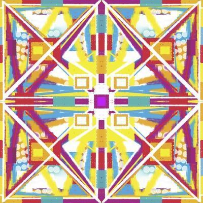 https://imgc.artprintimages.com/img/print/abstract-cube_u-l-pylcq50.jpg?p=0