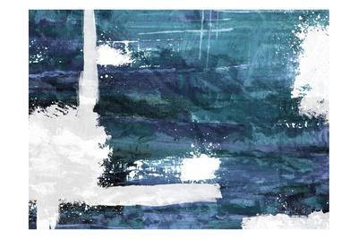 https://imgc.artprintimages.com/img/print/abstract-desires_u-l-q1g82em0.jpg?p=0