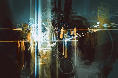 https://imgc.artprintimages.com/img/print/abstract-digital-painting-creative-technologies-composed-illustration_u-l-q1anztw0.jpg?p=0