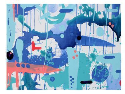 https://imgc.artprintimages.com/img/print/abstract-drips_u-l-f8eihz0.jpg?p=0