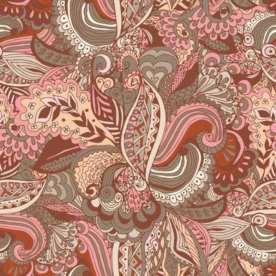 https://imgc.artprintimages.com/img/print/abstract-floral-pattern-tropical-motif_u-l-q1anzfq0.jpg?p=0