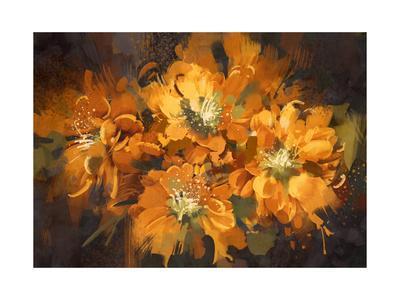 https://imgc.artprintimages.com/img/print/abstract-flower-digital-painting-illustration_u-l-q1anfkv0.jpg?p=0