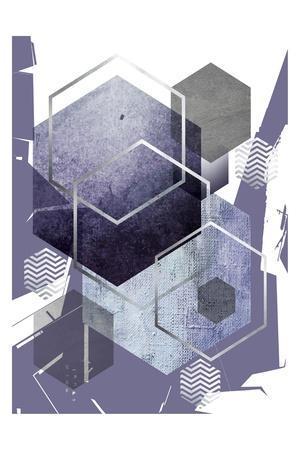 https://imgc.artprintimages.com/img/print/abstract-geo-ultra-violet-1_u-l-q1g83qu0.jpg?p=0