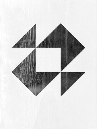 https://imgc.artprintimages.com/img/print/abstract-geometric-composition-ii_u-l-q1gv7af0.jpg?p=0