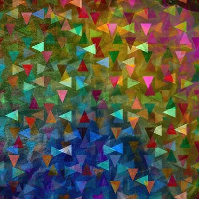 https://imgc.artprintimages.com/img/print/abstract-geometric-pattern_u-l-pn2wvt0.jpg?p=0