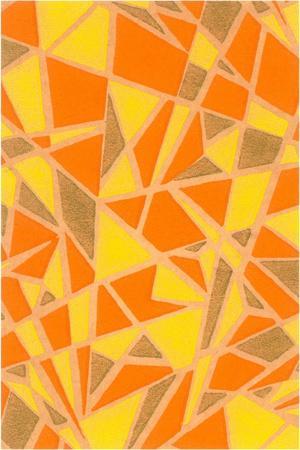 https://imgc.artprintimages.com/img/print/abstract-geometric-pattern_u-l-puakzh0.jpg?p=0
