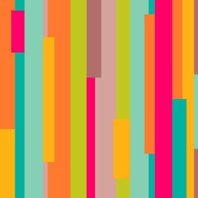 https://imgc.artprintimages.com/img/print/abstract-geometric-pattern_u-l-q1am9c40.jpg?p=0