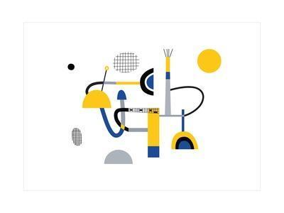 https://imgc.artprintimages.com/img/print/abstract-geometry-composition-2017_u-l-q1by3x30.jpg?p=0
