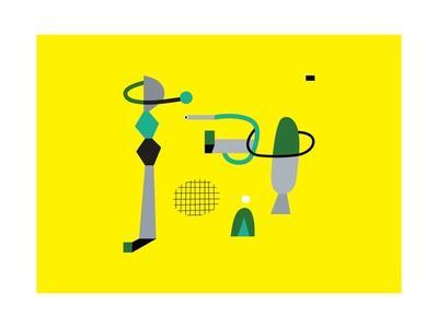 https://imgc.artprintimages.com/img/print/abstract-geometry-composition-2917_u-l-q1by4890.jpg?p=0