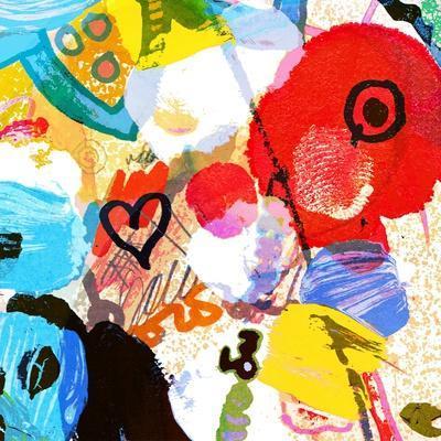 https://imgc.artprintimages.com/img/print/abstract-graffiti-collage-digital-painting_u-l-pn1bt30.jpg?p=0