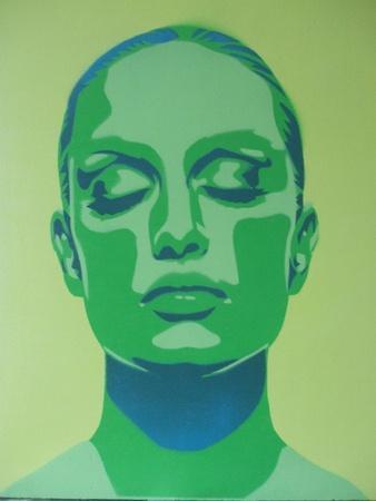 Skin Deep Green