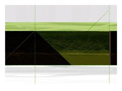 https://imgc.artprintimages.com/img/print/abstract-green-geometric_u-l-phyqyo0.jpg?p=0