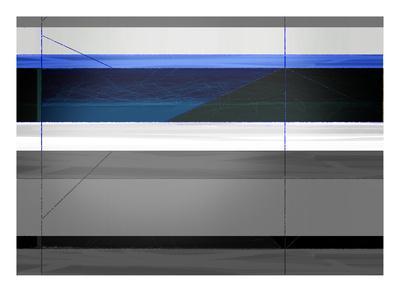 https://imgc.artprintimages.com/img/print/abstract-grey-and-blue_u-l-q1bjx800.jpg?p=0