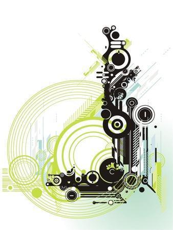 https://imgc.artprintimages.com/img/print/abstract-grunge-tech-background-series_u-l-q1aoh2o0.jpg?p=0