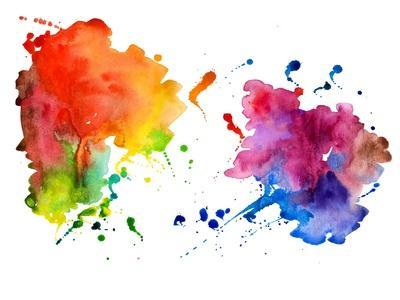 https://imgc.artprintimages.com/img/print/abstract-hand-drawn-watercolor-background-vector-illustration_u-l-pwhjq00.jpg?p=0