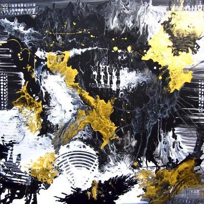 https://imgc.artprintimages.com/img/print/abstract-hand-painted-black-and-white-with-gold-background-acrylic-painting-on-canvas-wallpaper_u-l-q1gwr4s0.jpg?p=0