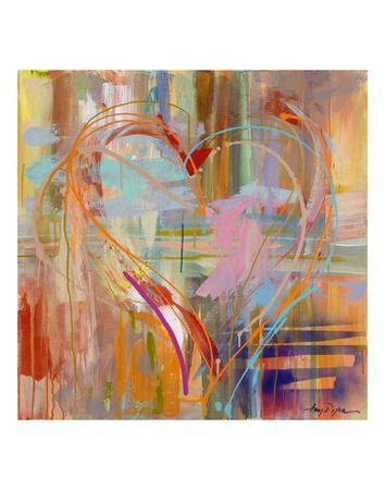 https://imgc.artprintimages.com/img/print/abstract-heart_u-l-f8c9fz0.jpg?p=0