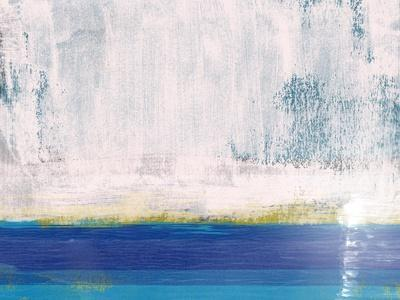 https://imgc.artprintimages.com/img/print/abstract-horizon-study-iii_u-l-q1gv5ui0.jpg?p=0