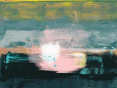 https://imgc.artprintimages.com/img/print/abstract-horizon-study_u-l-q1gv4ka0.jpg?p=0