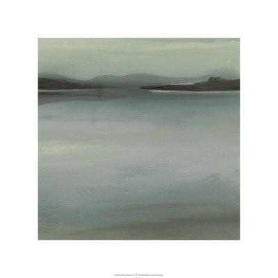 https://imgc.artprintimages.com/img/print/abstract-horizon-v_u-l-f1ixpg0.jpg?p=0
