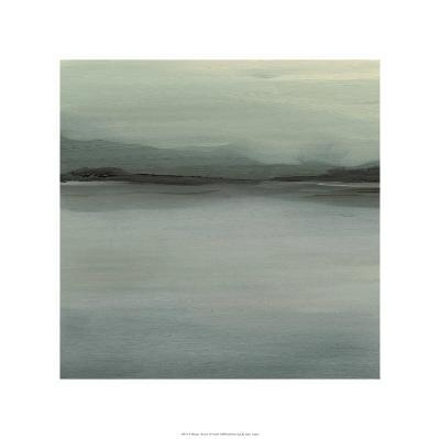 Abstract Horizon VI-Ethan Harper-Limited Edition