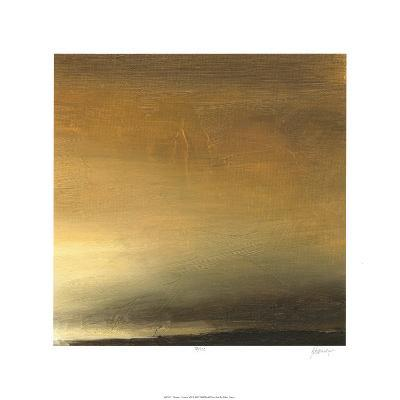Abstract Horizon VII-Ethan Harper-Limited Edition
