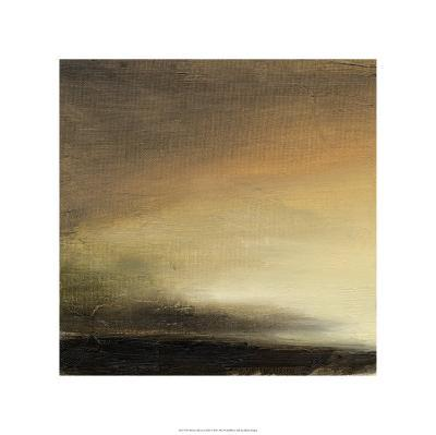 Abstract Horizon VIII-Ethan Harper-Limited Edition