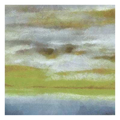 https://imgc.artprintimages.com/img/print/abstract-horizon_u-l-f6fzel0.jpg?p=0