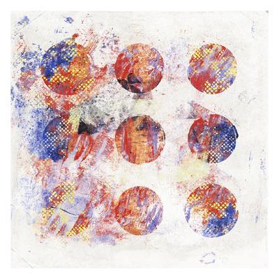 https://imgc.artprintimages.com/img/print/abstract-i_u-l-f5ltu70.jpg?p=0