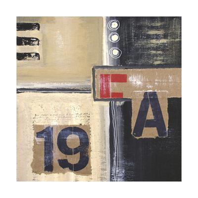 https://imgc.artprintimages.com/img/print/abstract-inspiration-ii_u-l-q11b2gi0.jpg?p=0
