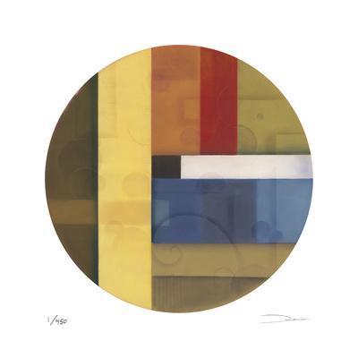 https://imgc.artprintimages.com/img/print/abstract-interest-iv_u-l-f8kpck0.jpg?p=0