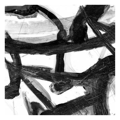 https://imgc.artprintimages.com/img/print/abstract-jungle-2_u-l-f90anx0.jpg?p=0